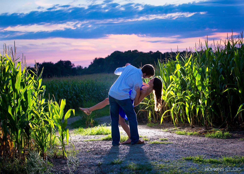 engagement-photo-St-Jo-Stevensville_Niles _14.jpg