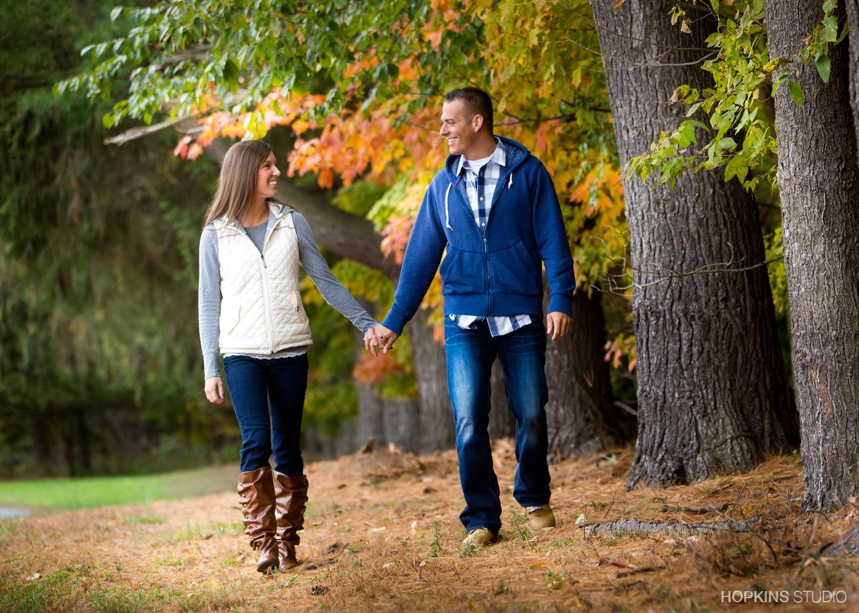 engagement-photo-St-Jo-Stevensville_Niles _16.jpg