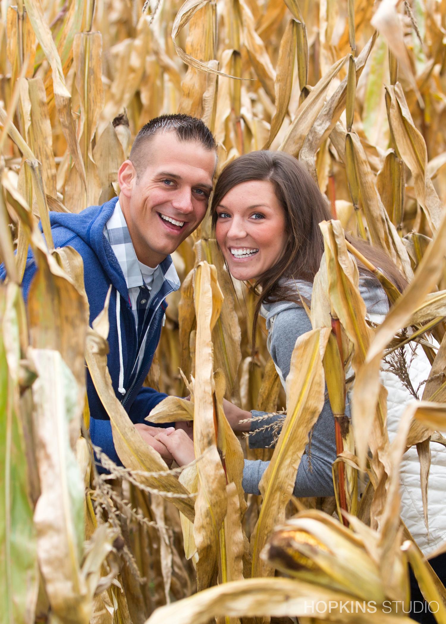 engagement-photo-St-Jo-Stevensville_Niles _15.jpg
