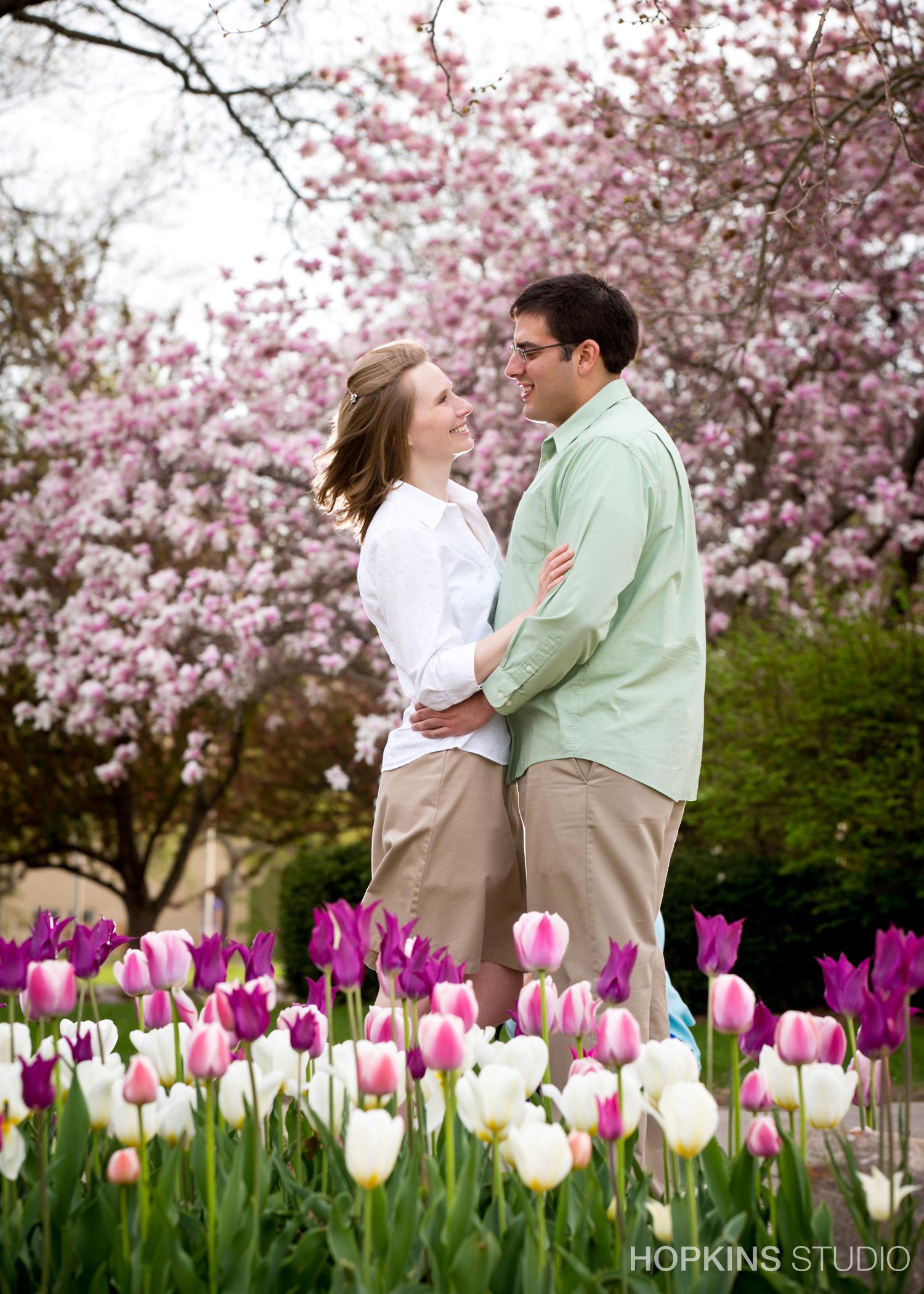 engagement-photo-St-Jo-Stevensville_Niles _18.jpg