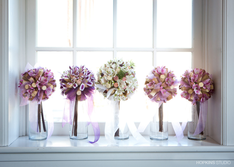 wedding-details_14.jpg