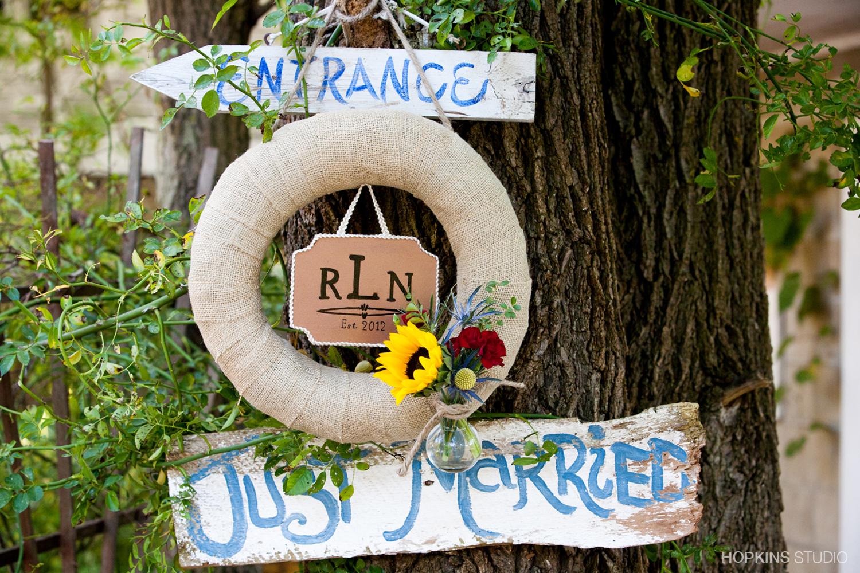 wedding-details_10.jpg