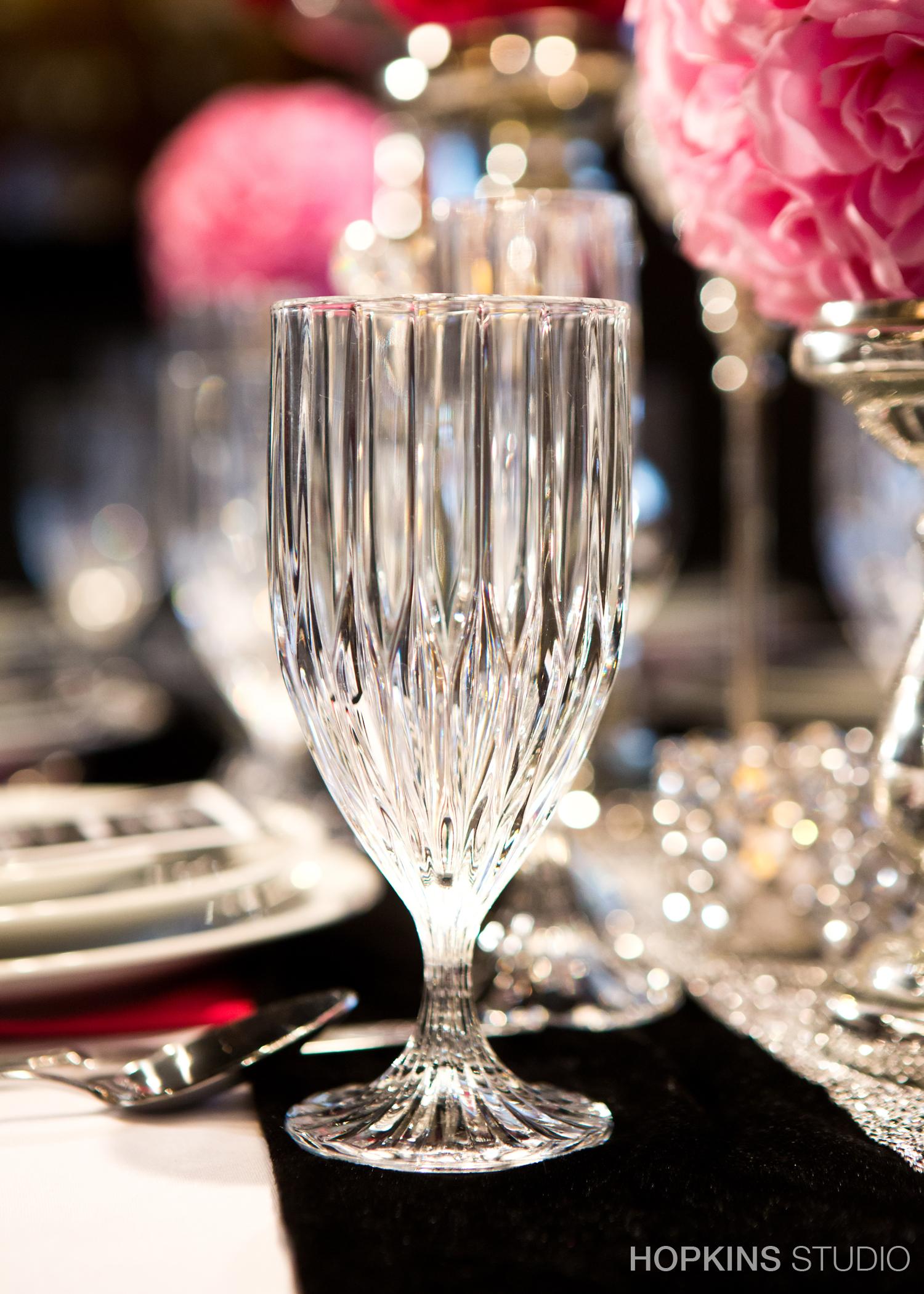 wedding-details_24.jpg