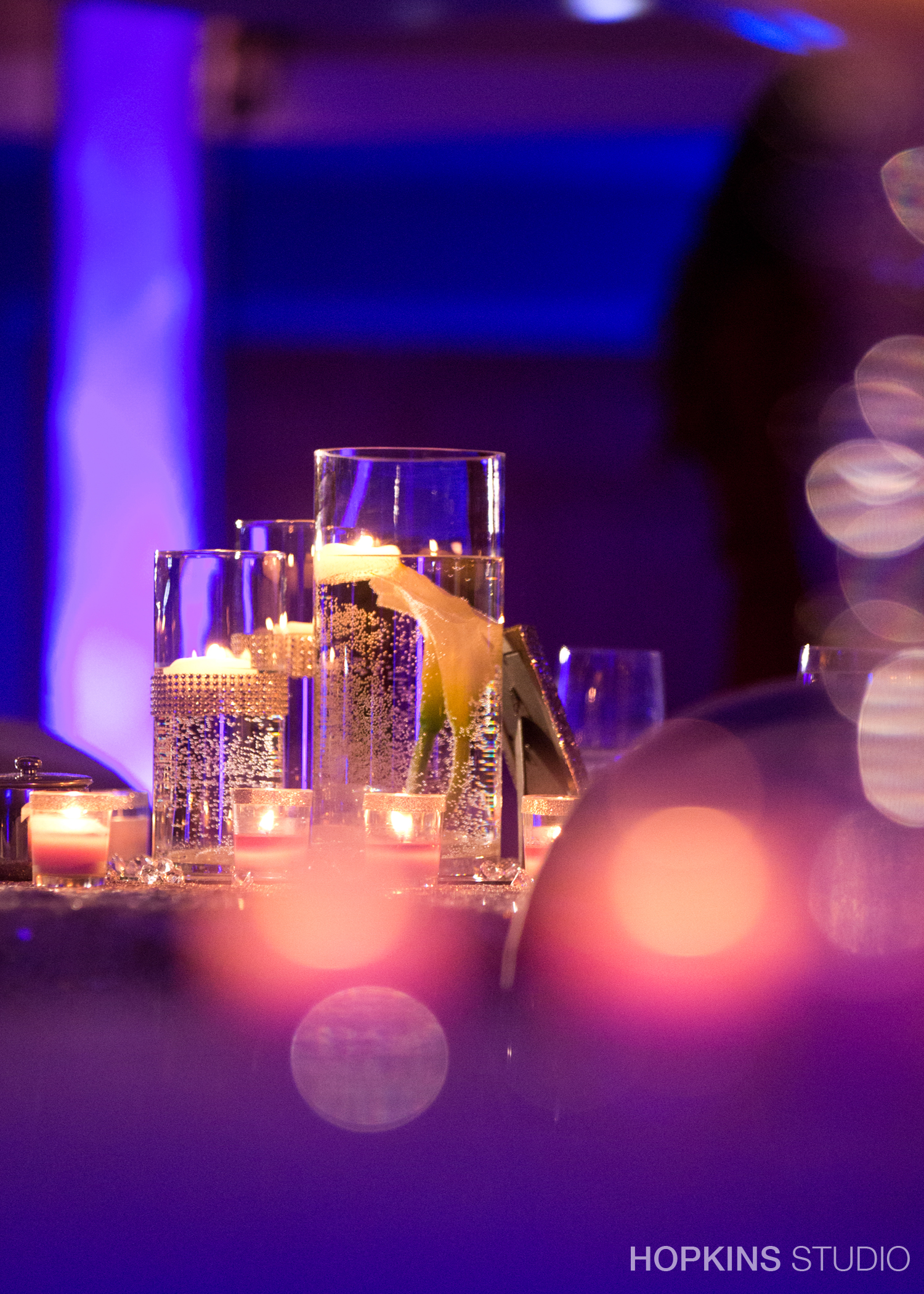 wedding-details_18.jpg