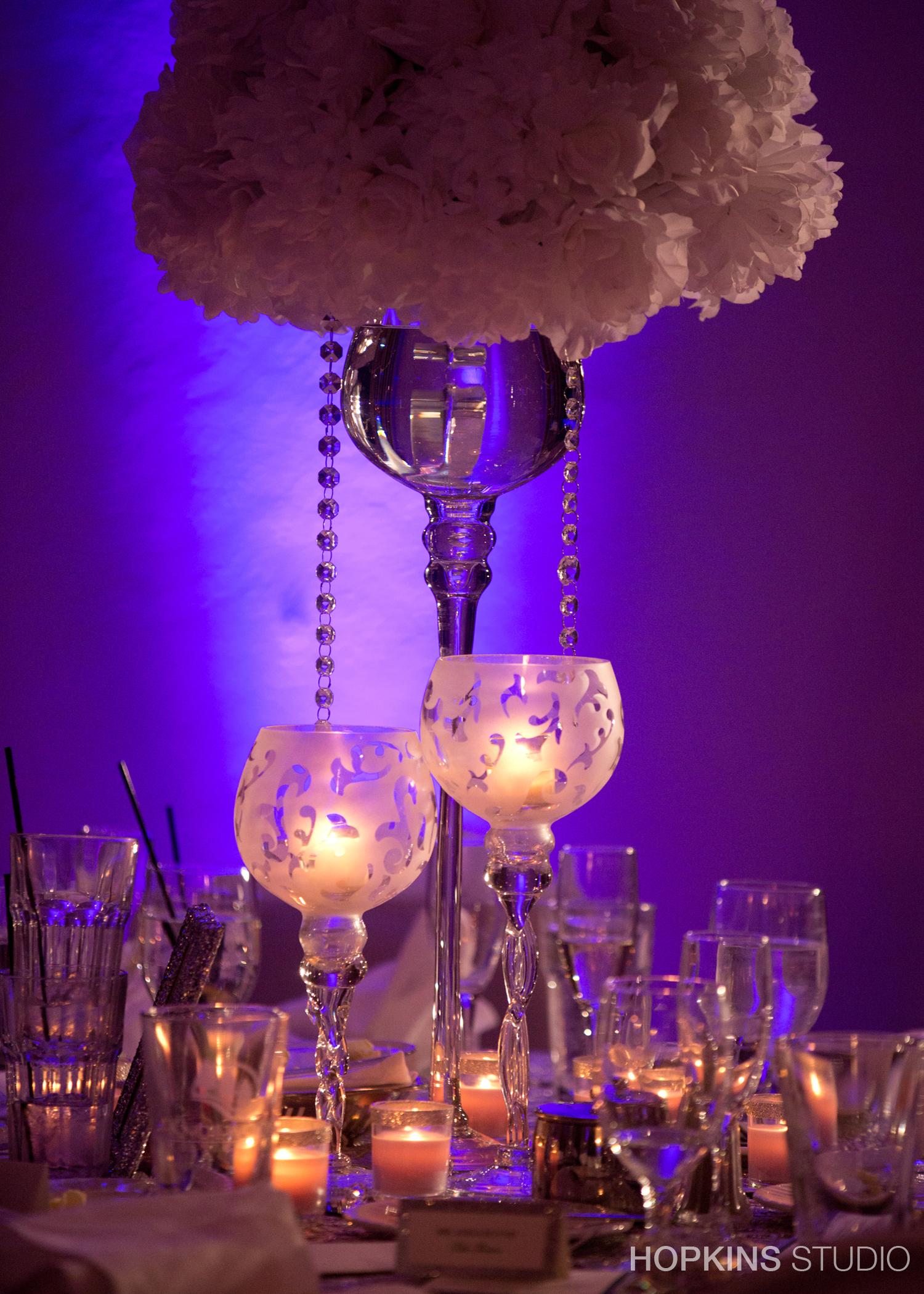 wedding-details_16.jpg