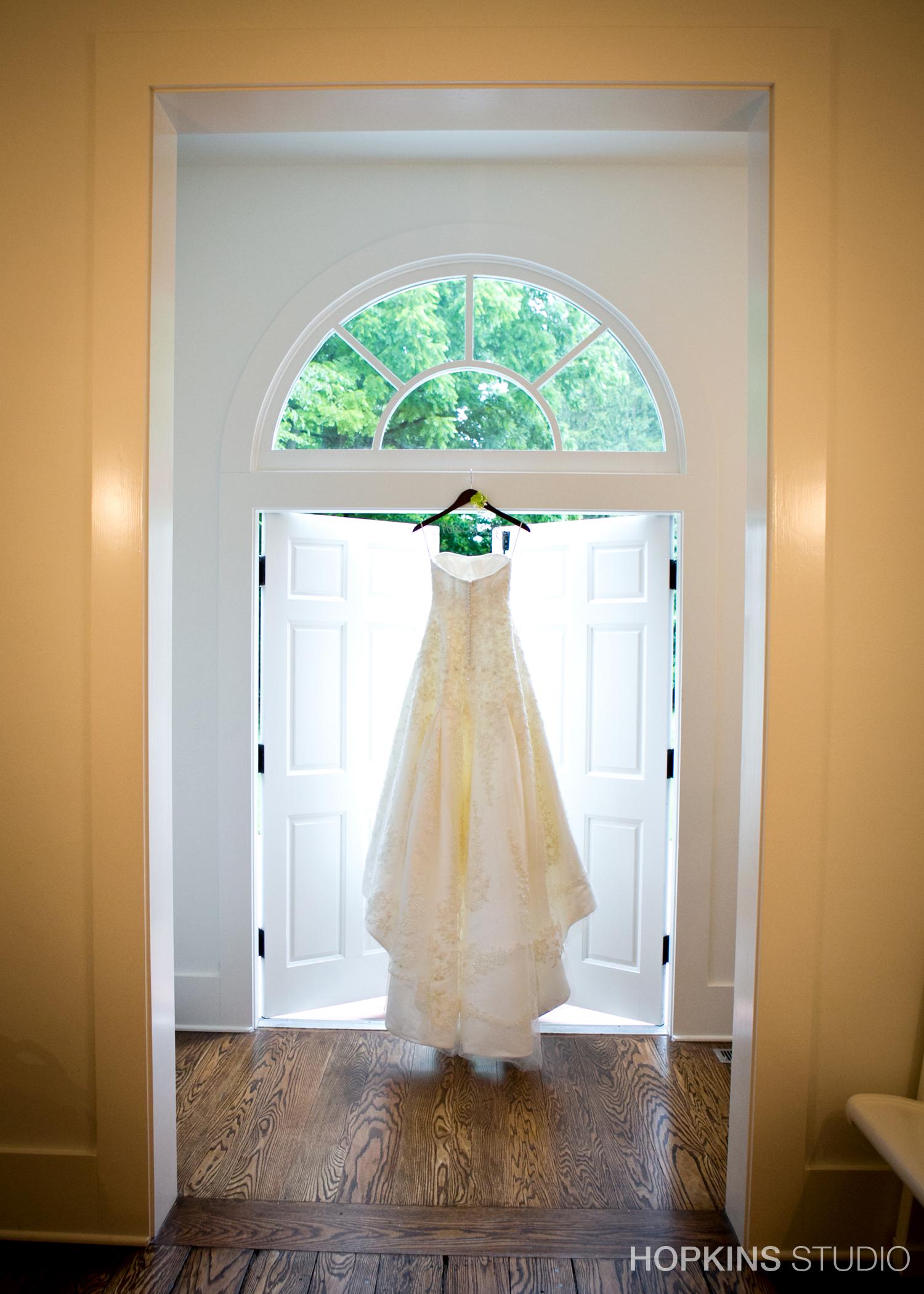 wedding-details_02.jpg