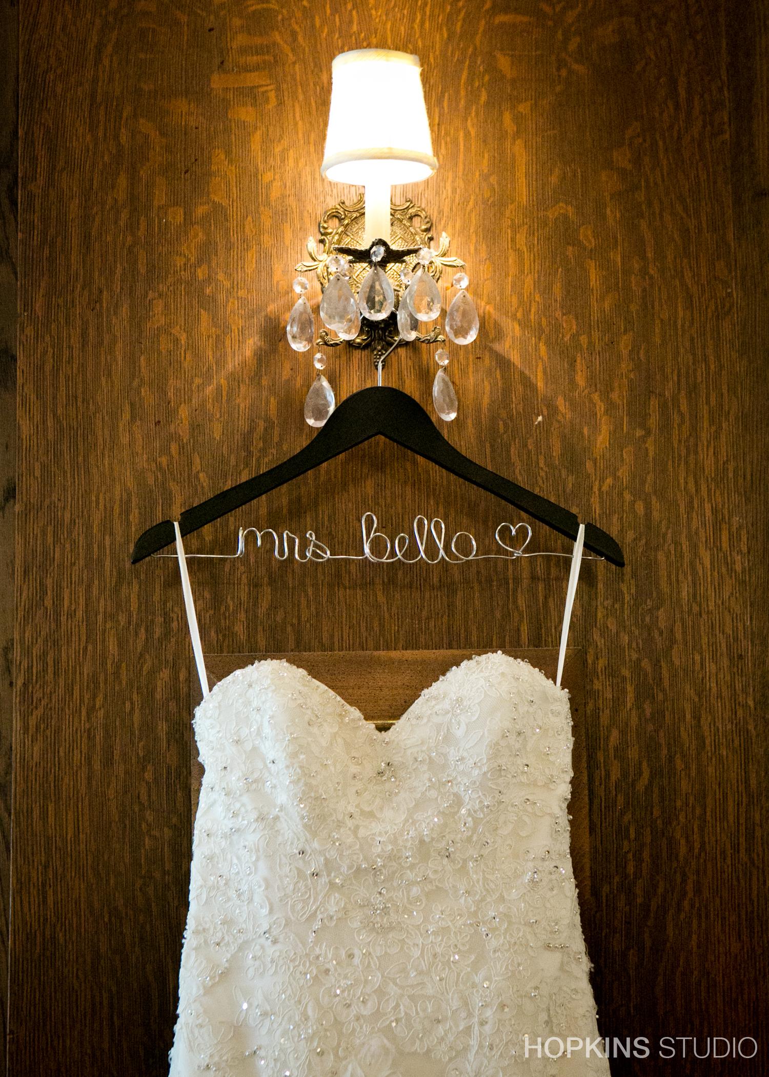 wedding-details_03.jpg