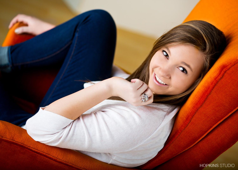 senior-pictures-photography-in-saint-joseph-and-stevensville_149.jpg