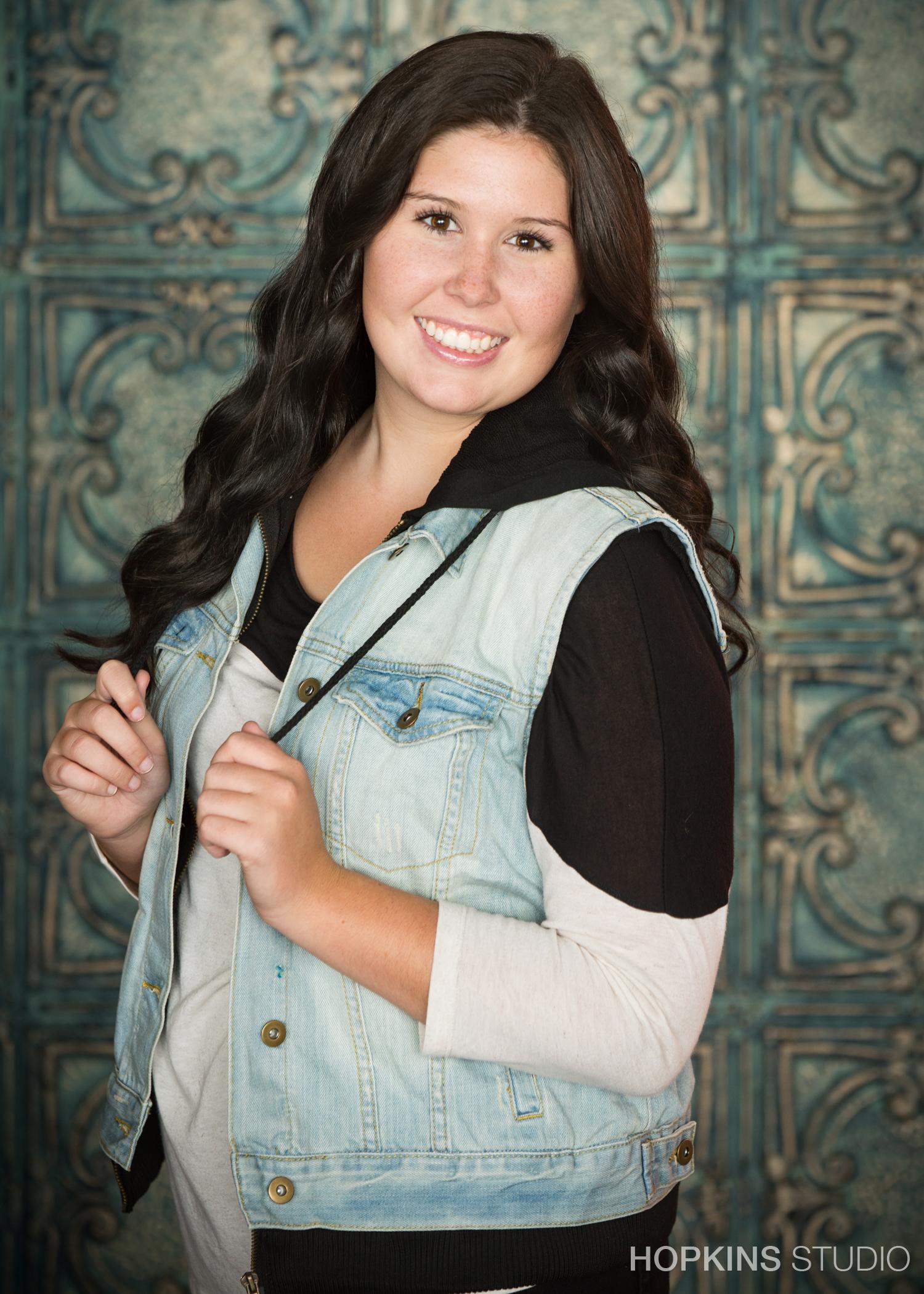 senior-pictures-photography-in-saint-joseph-and-stevensville_95.jpg