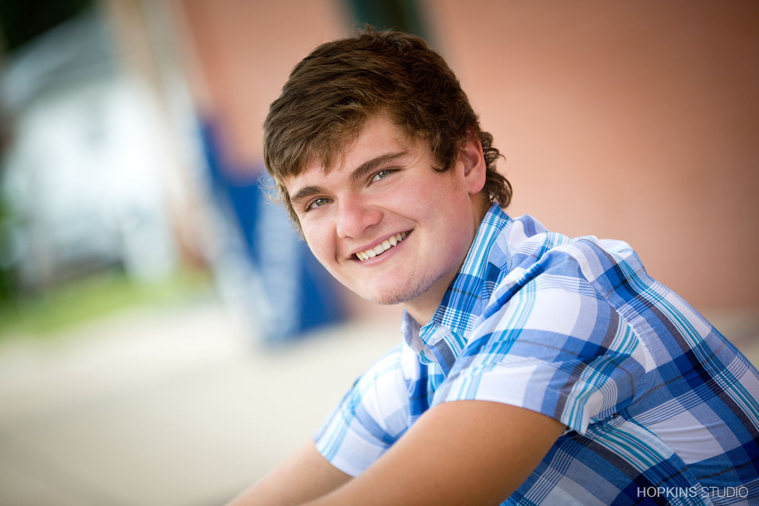 senior-pictures-photography-in-saint-joseph-and-stevensville_197.jpg