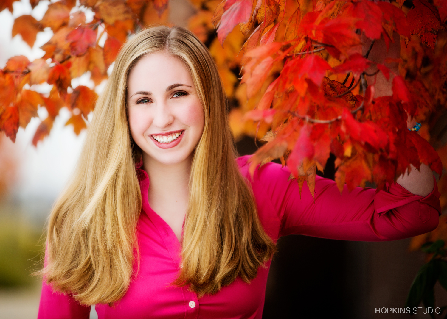 senior-pictures-photography-in-saint-joseph-and-stevensville_108.jpg