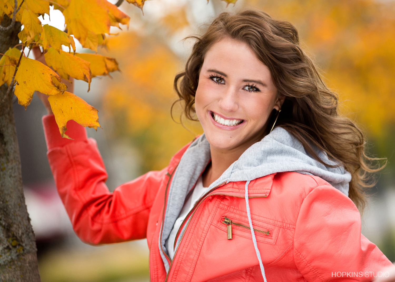 senior-pictures-photography-in-saint-joseph-and-stevensville_97.jpg