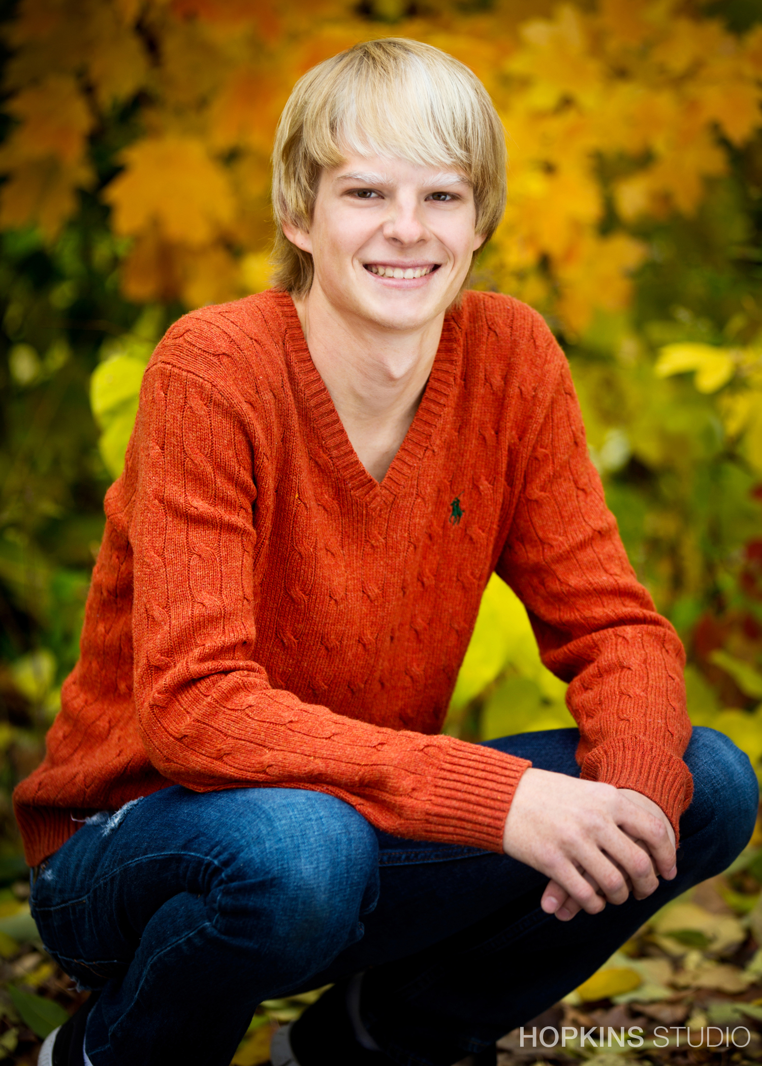 senior-pictures-photography-in-saint-joseph-and-stevensville_104.jpg
