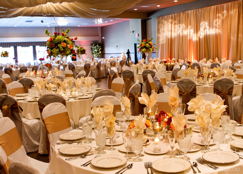 wedding-photo-Windsor Park Conference Center_28.jpg
