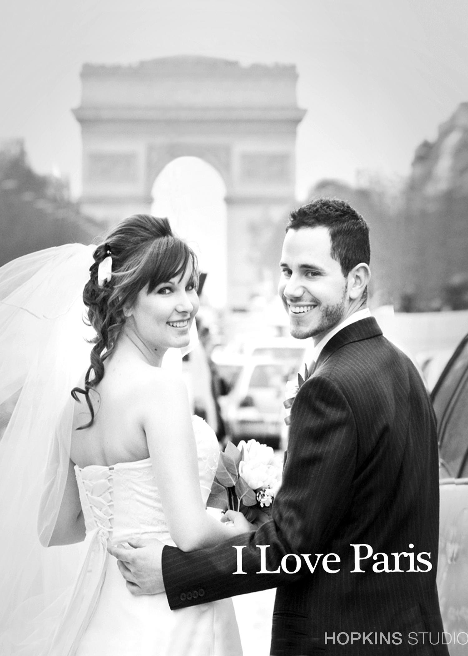 wedding-photography-destination-weddings-Paris_55.jpg