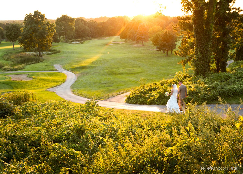 wedding-photography-Lake-Michigan-Hills-Golf-Club-Benton-Harbor-Michigan.jpg