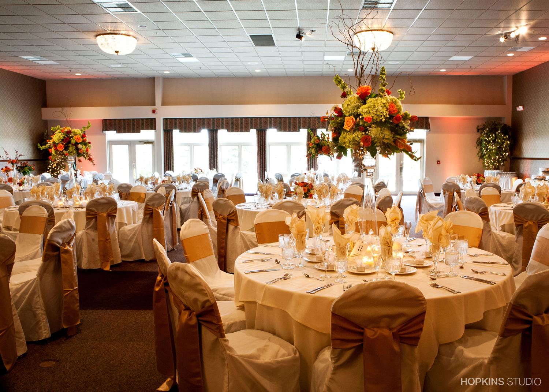 wedding-photography-Windsor-Park-Conference-Center-South-Bend-Indiana-59.jpg