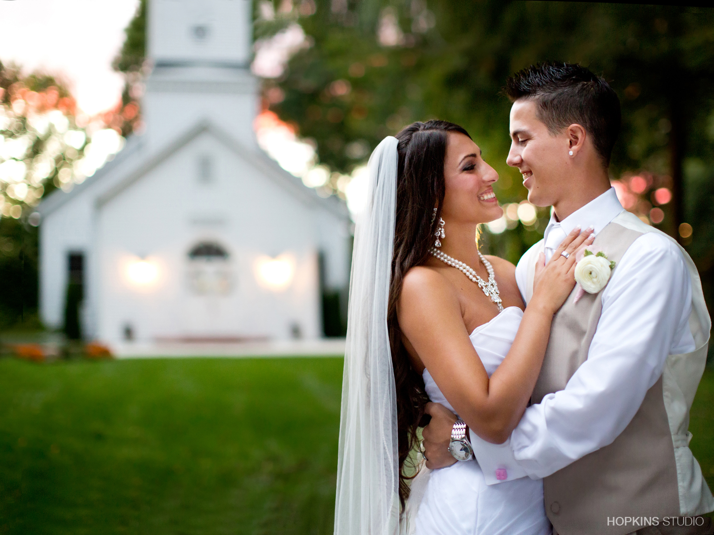 wedding-photography-Morris-Estate-Niles-Michigan_70.jpg