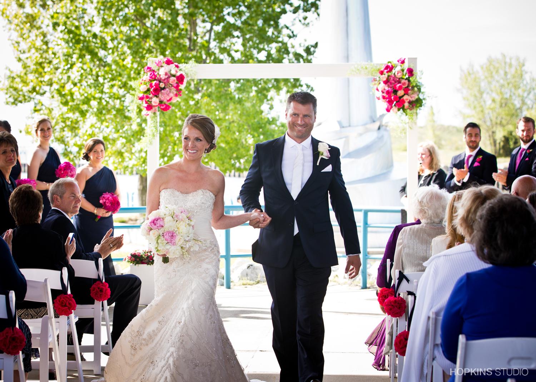 wedding-photography-Shadowland-Pavilion-on-Silver-Beach-St-Joseph-Michigan.jpg