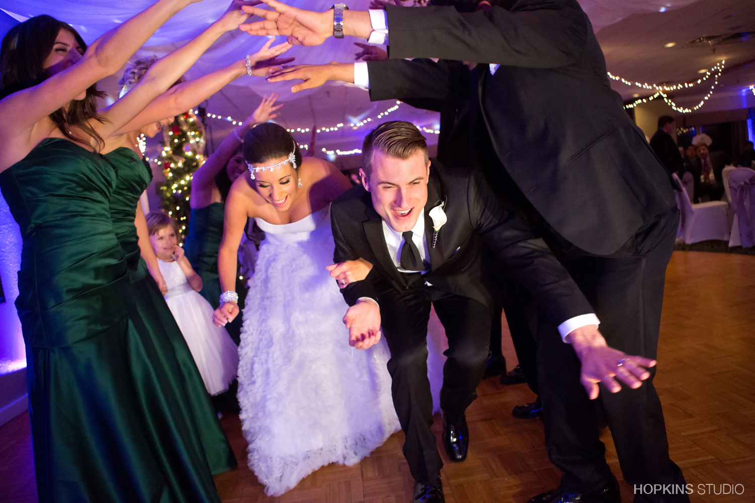 wedding-photography-Knollwood-Country-Club-South-Bend-Indiana_72.jpg
