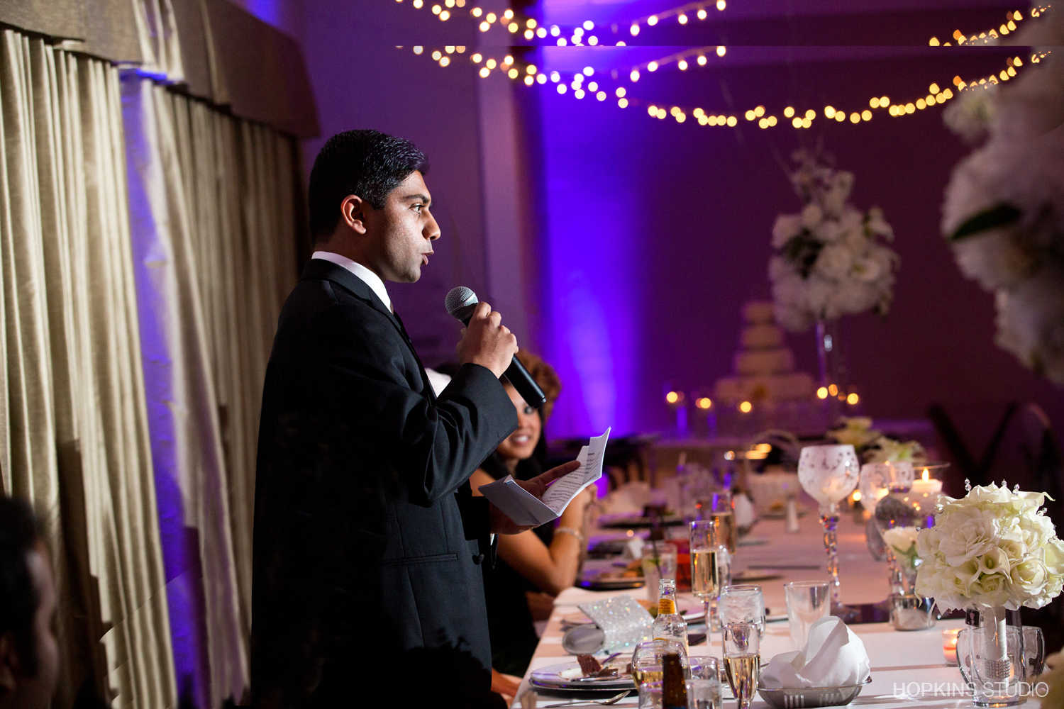 wedding-photography-Knollwood-Country-Club-South-Bend-Indiana_71.jpg