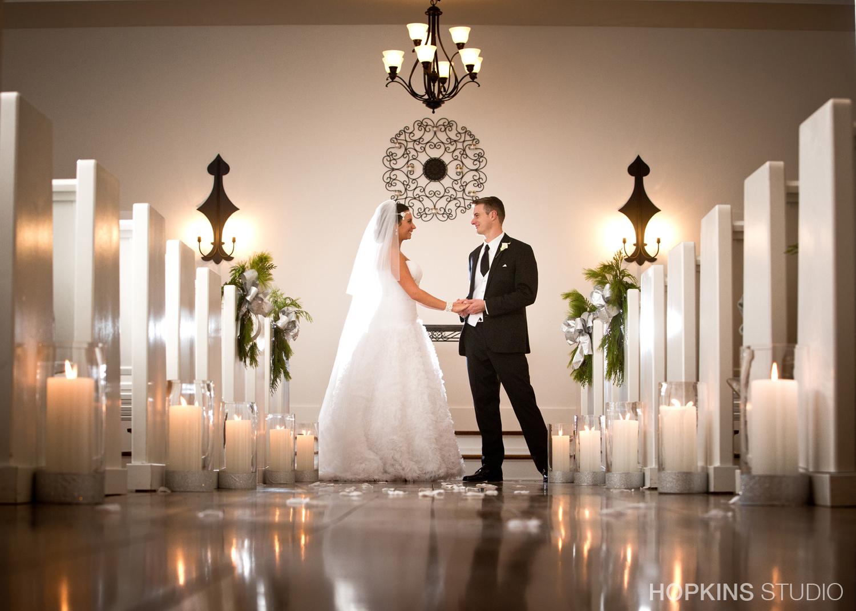 wedding-photography-Morris-Estate-Niles-Michigan_69.jpg