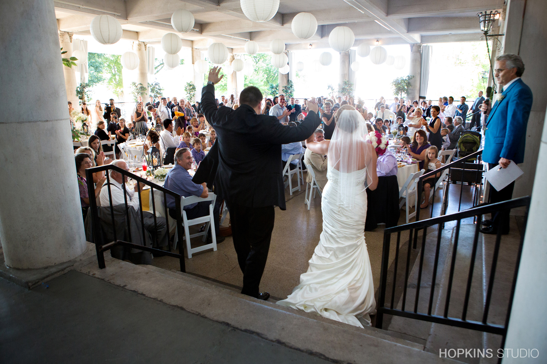 wedding-photography-Veranda-at-the-The Whitcomb photo _08.jpg