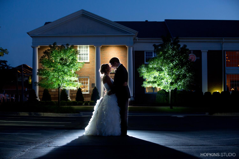 wedding-photography-Heritage-Museum-St-Joseph_Michigan-58.jpg