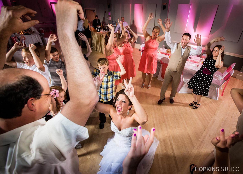 wedding-photography-Shadowland-Ballroom-on-Silver-Beach-St-Joseph-Michigan-3.jpg