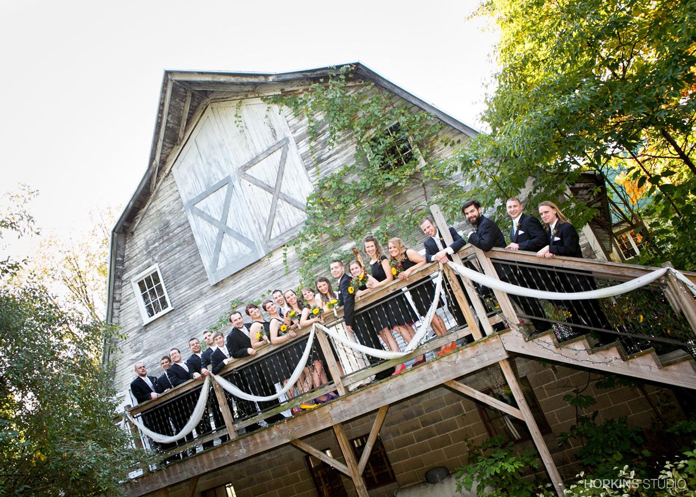 wedding-photography-Blue-Dress-Barn-Benton-Harbor-Michigan_113.jpg