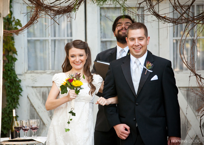 wedding-photography-Blue-Dress-Barn-Benton-Harbor-Michigan_112.jpg