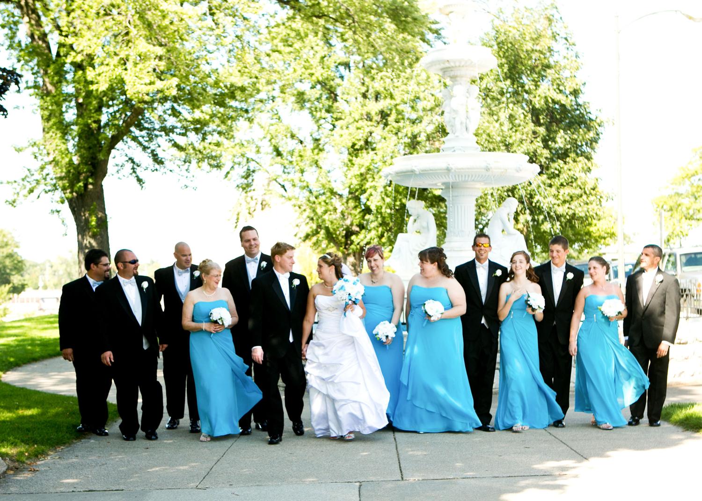 wedding-photography-The-Bluff-St-Joseph-Michigan.jpg