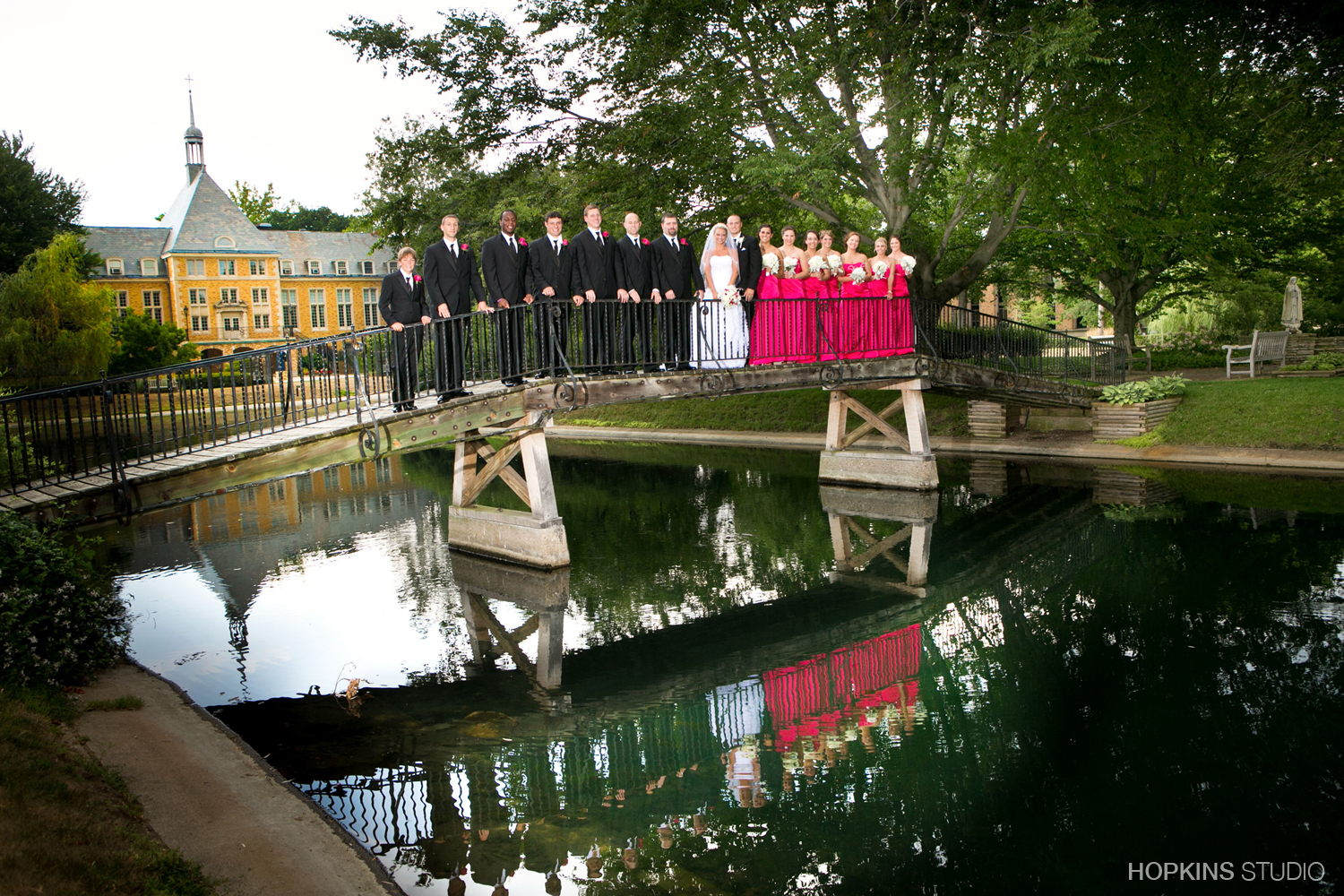 wedding-photography-St-Mary's-College-South-Bend_Indiana-64.jpg