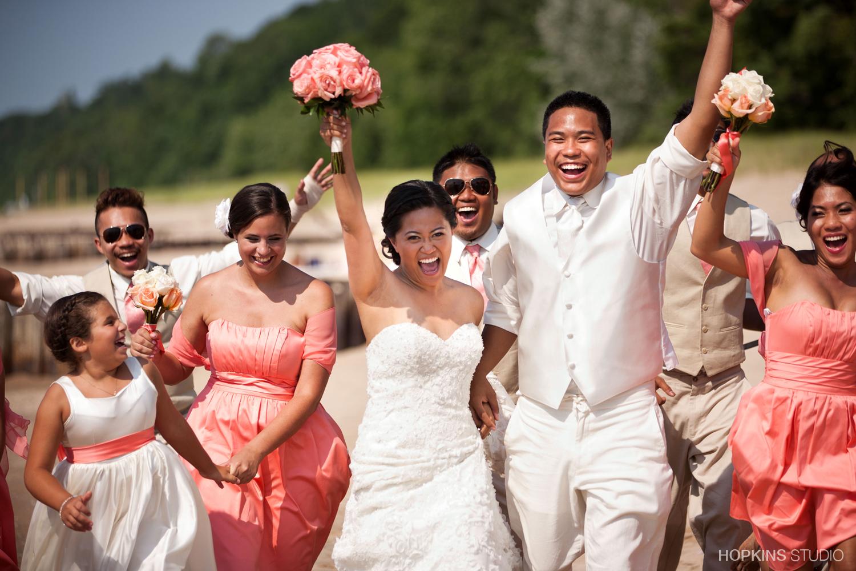 wedding-photpgrphy-Jean-Klock-Park.jpg
