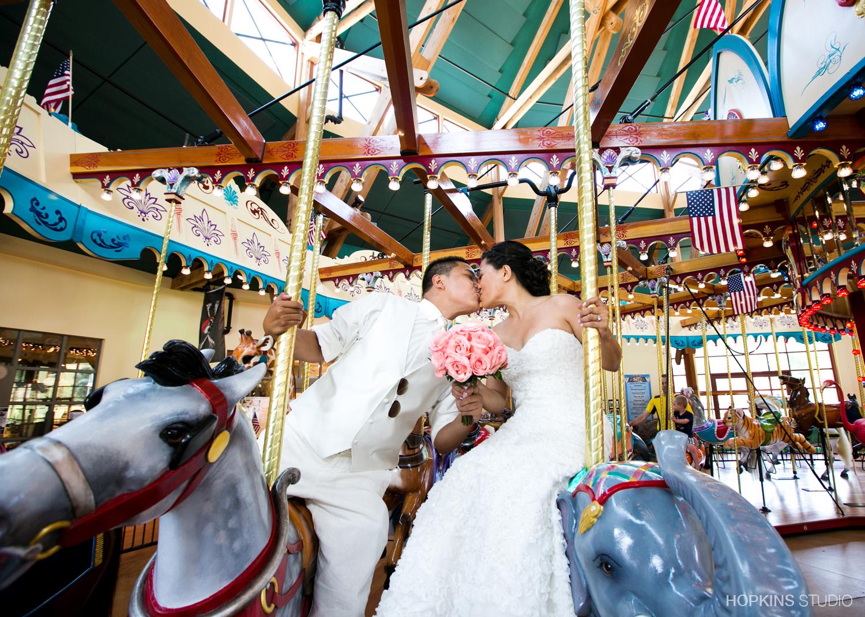 wedding-photography-Silver-Beach-Carousel-St-Joseph-Michigan_63.jpg