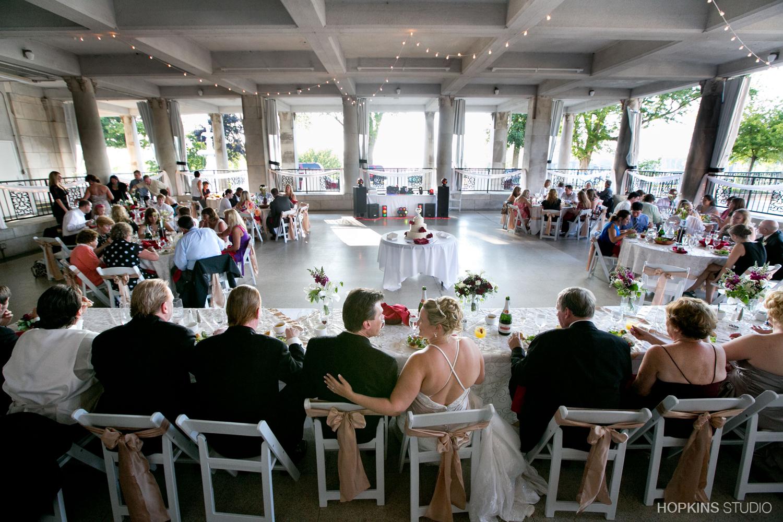 wedding-photography-Veranda-at-the-Whitcomb-St-Joseph-Michigan_51.jpg