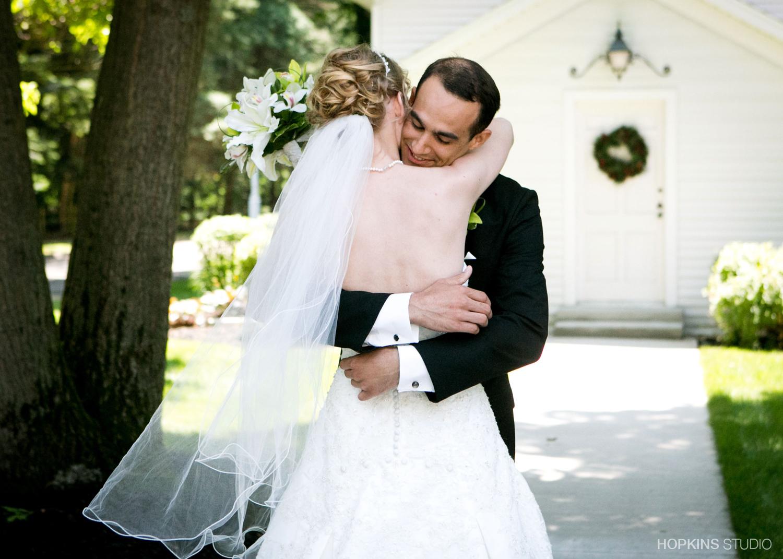 wedding-photography-Morris-Estate-Niles-Michigan_67.jpg
