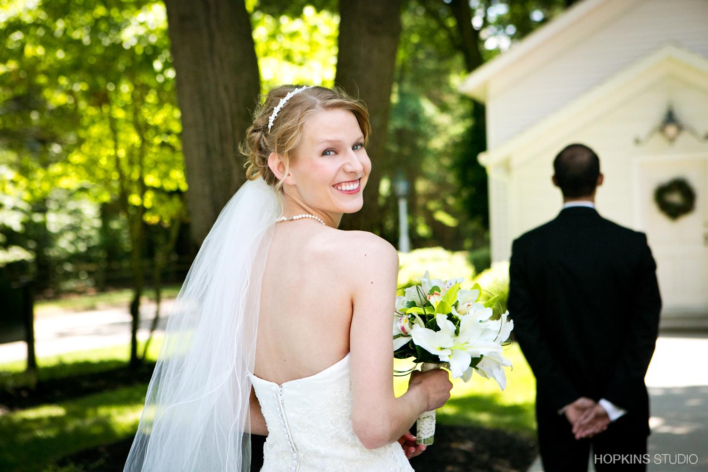 wedding-photography-Morris-Estate-Niles-Michigan_66.jpg