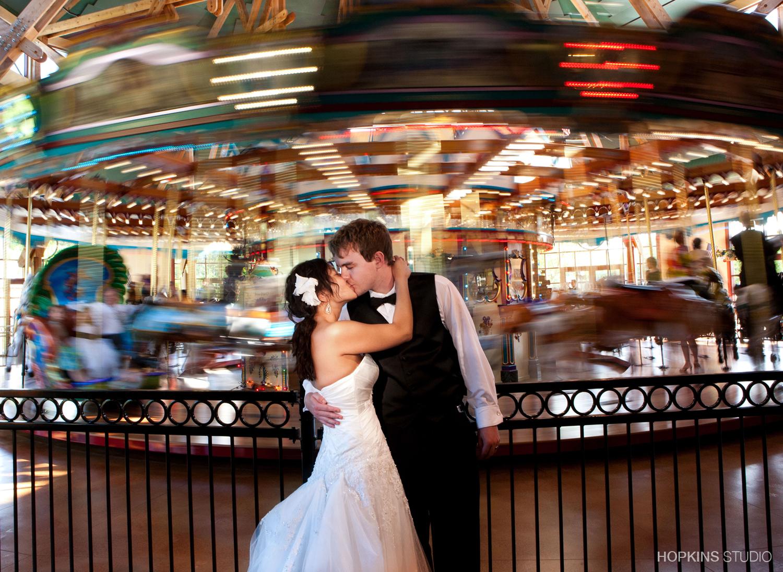 wedding-photography-Silver-Beach-Carousel-St-Joseph-Michigan-62.jpg