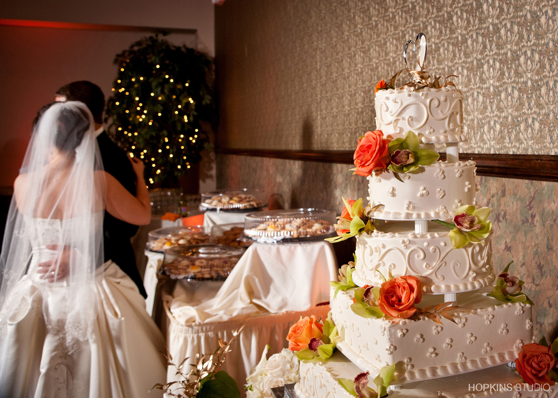 wedding-photography-Windsor-Park-Conference-Center-South-Bend-Indiana-60.jpg