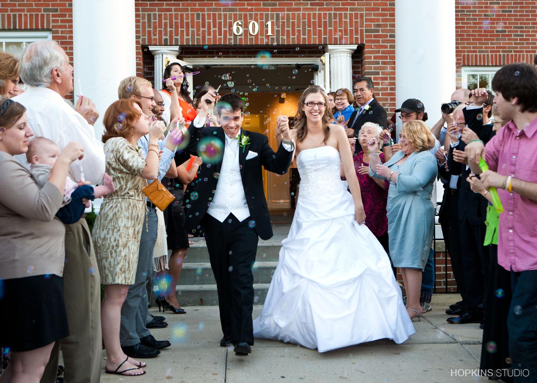 wedding-photography-Heritage-Museum-St-Joseph-Michigan-56.jpg
