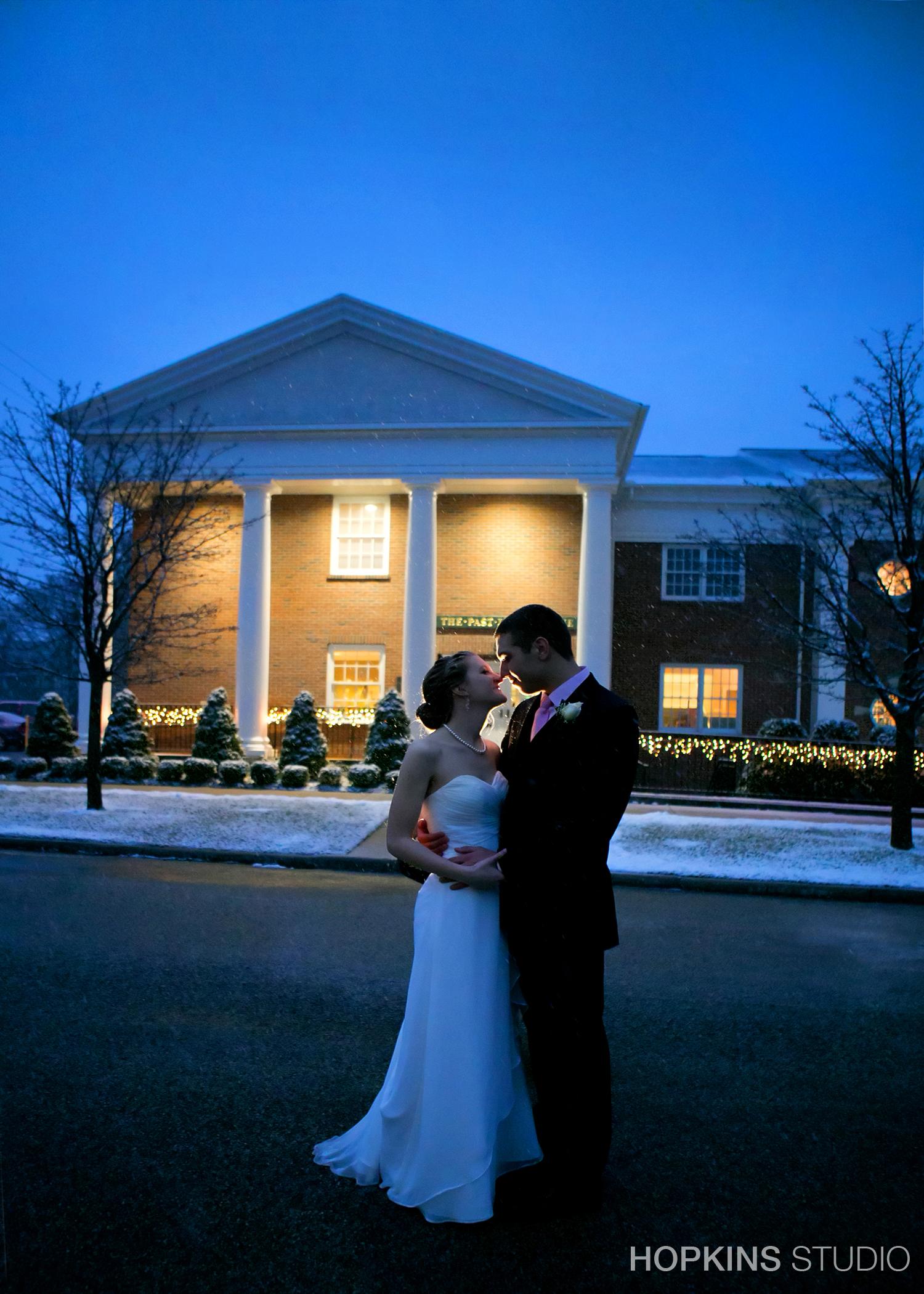 wedding-photography-Heritage-Museum_St-Joseph-Michigan-42.jpg