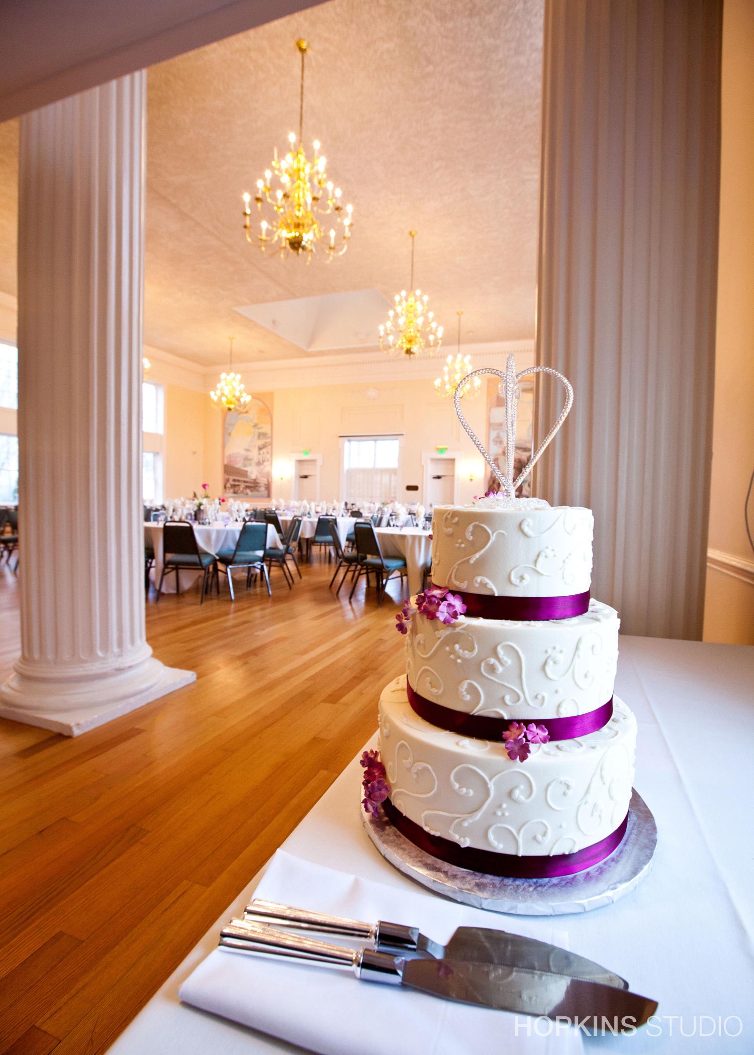 wedding-photography-Heritage-Museum_St-Joseph-Michigan-39.jpg