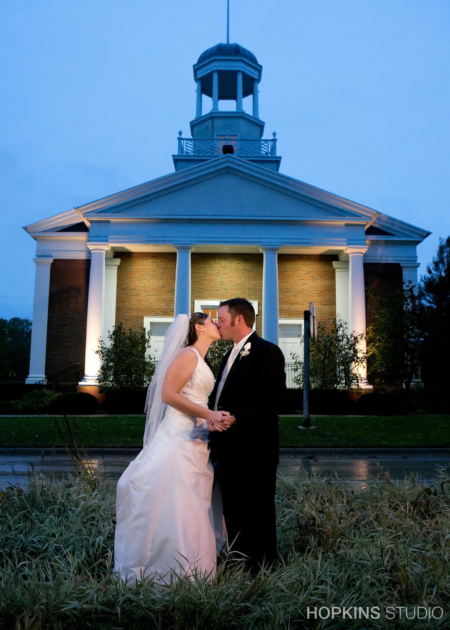 wedding-photography-Heritage-Museum-St-Joseph_Michigan-57.jpg