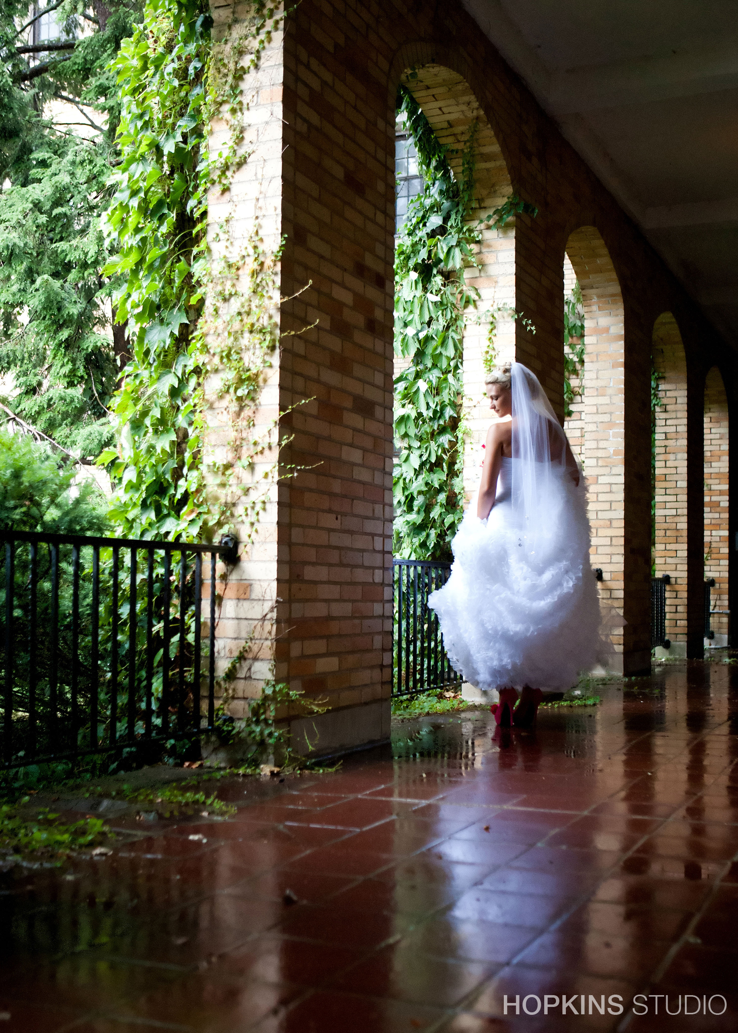 wedding-photography-St-Mary's-College-South-Bend-Indiana-65.jpg