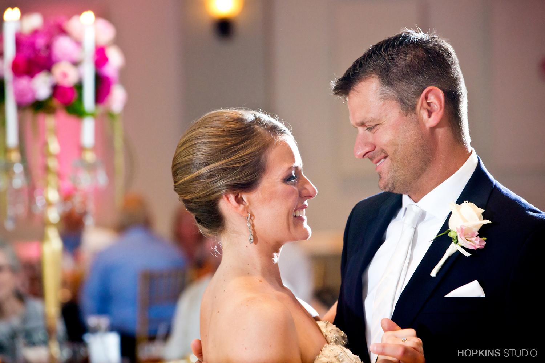 wedding-photography-Shadowland-Ballroom-on-Silver-Beach-St-Joseph-Michigan-83.jpg