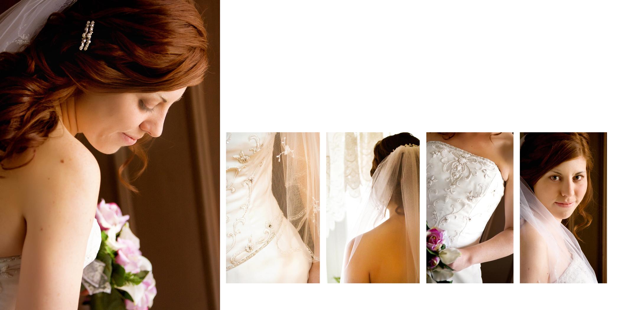 wedding-photography-Andrews-University-Berrien-Springs-Michigan_03.jpg