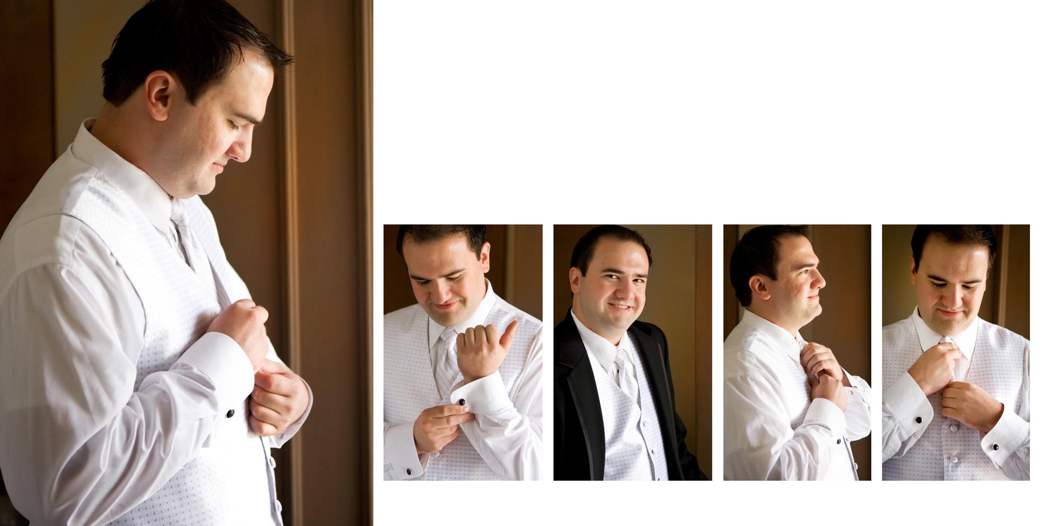 wedding-photography-Andrews-University-Berrien-Springs-Michigan_04.jpg
