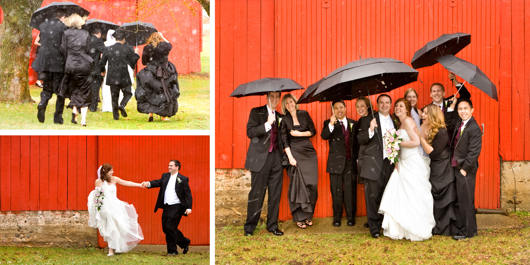 wedding-photography-Andrews-University-Berrien-Springs-Michigan_06.jpg