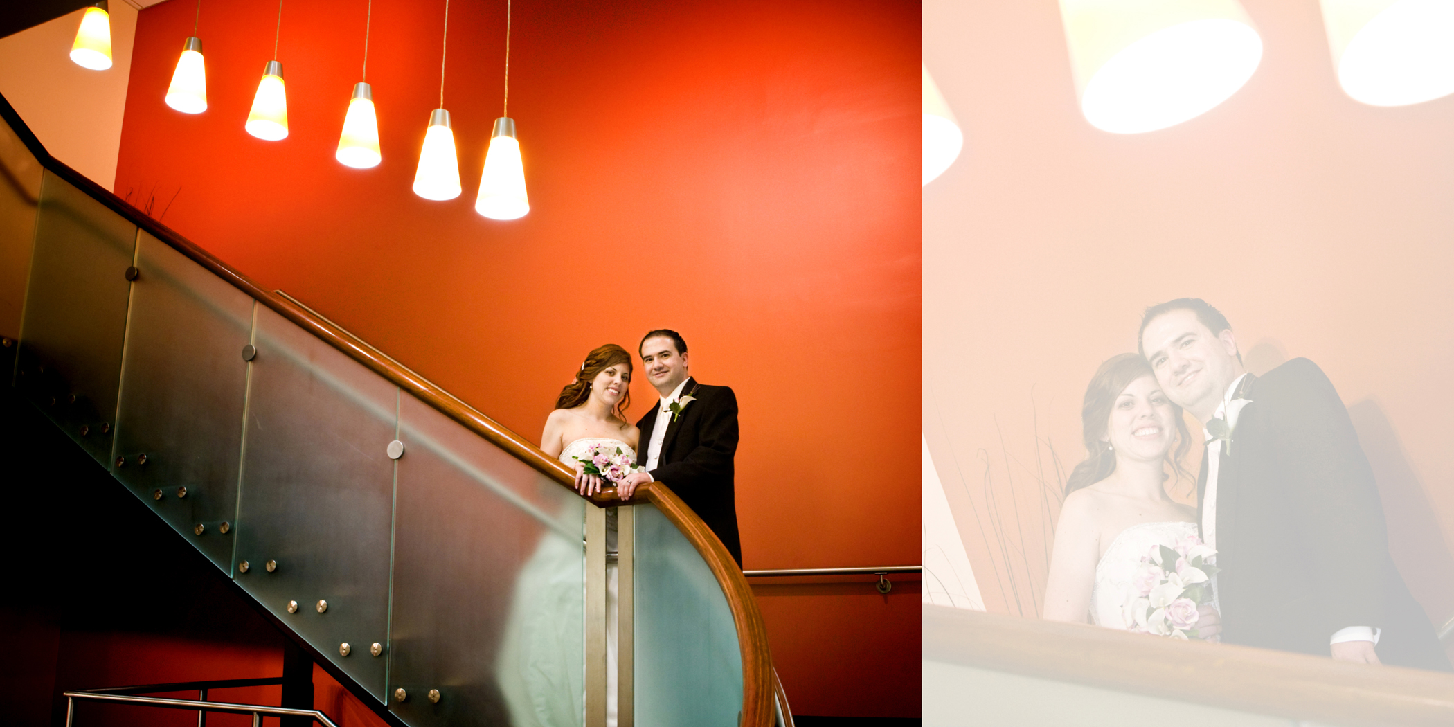 wedding-photography-Andrews-University-Berrien-Springs-Michigan_08.jpg